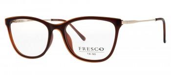 oprawki Fresco F809-2