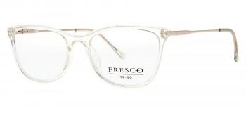 oprawki Fresco F809-3