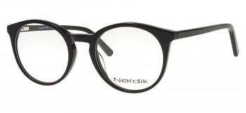 oprawki Nordik 7601-C10