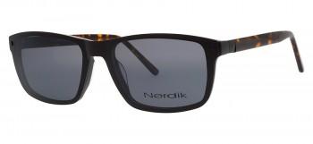 oprawki Nordik 7929-C3