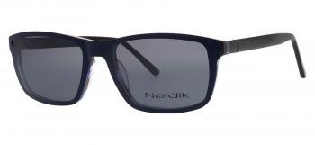 oprawki Nordik 7929-C6