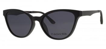 oprawki Nordik 7976-C3