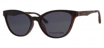 oprawki Nordik 7976-C5