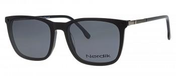 oprawki Nordik 7995-C6