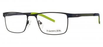 oprawki Nordik 9007-C6