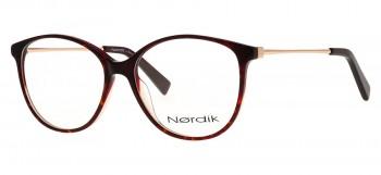 oprawki Nordik 9025-C5