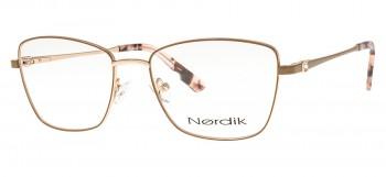 oprawki Nordik 9057-C5