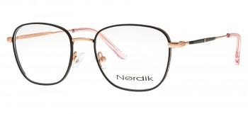 oprawki Nordik 9090-C3