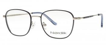 oprawki Nordik 9090-C6