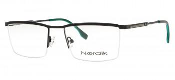 oprawki Nordik 9115-C3
