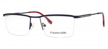 oprawki Nordik 9115-C6