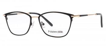oprawki Nordik 9194-C3