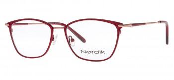 oprawki Nordik 9194-C8