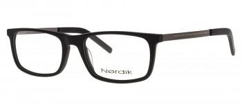 oprawki Nordik 9241-C3