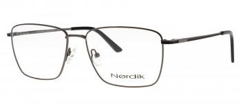oprawki Nordik 9260-C4