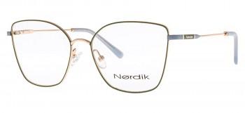 oprawki Nordik 9271-C10
