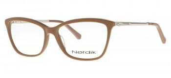 oprawki Nordik 9279-C5