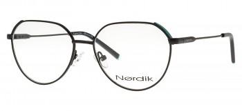 oprawki Nordik 9306-C3