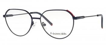 oprawki Nordik 9306-C6