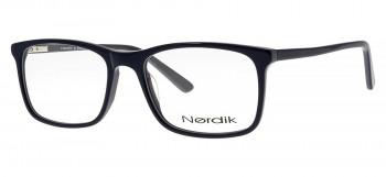 oprawki Nordik 9355-C6