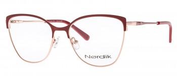 oprawki Nordik 9367-C10