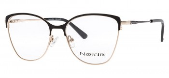 oprawki Nordik 9367-C3