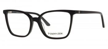 oprawki Nordik 9422-C3