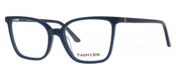 oprawki Nordik 9422-C6