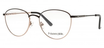 oprawki Nordik 9445-C3