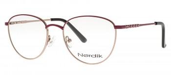 oprawki Nordik 9445-C8