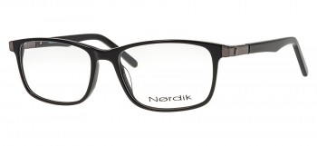 oprawki Nordik 9472-C3
