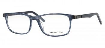 oprawki Nordik 9472-C6