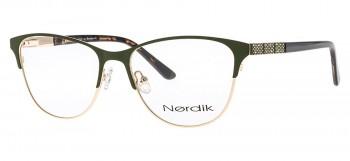 oprawki Nordik 9493-C9