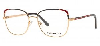 oprawki Nordik 9497-C10
