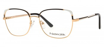 oprawki Nordik 9497-C2
