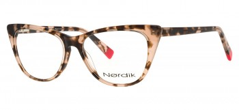oprawki Nordik 9554-C5