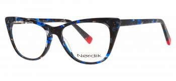 oprawki Nordik 9554-C6