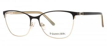 oprawki Nordik 9566-C3