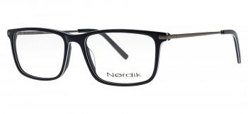 oprawki Nordik 9589-C6