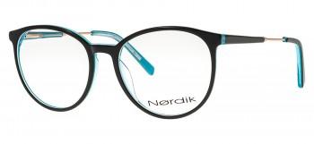 oprawki Nordik 9620-C3