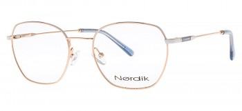 oprawki Nordik 9643-C10