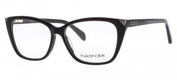 oprawki Nordik 9685-C3