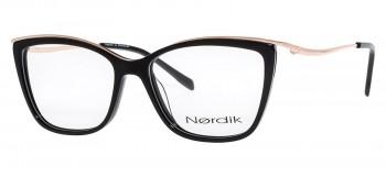 oprawki Nordik 9719-C3