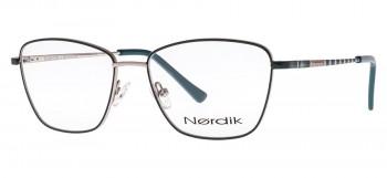 oprawki Nordik 9744-C6