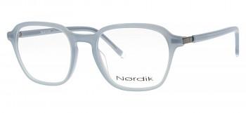 oprawki Nordik 9758-C6