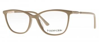 oprawki Nordik 9799-C10