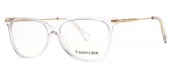 oprawki Nordik 9806-C10