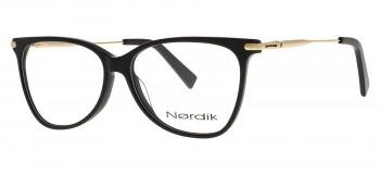 oprawki Nordik 9806-C3