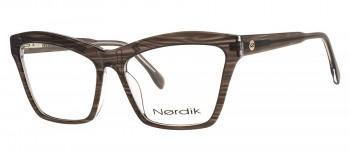 oprawki Nordik 9827-C10