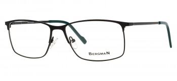 oprawki Bergman 5005-C3